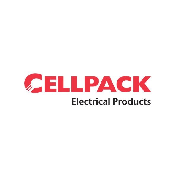 Cellpack