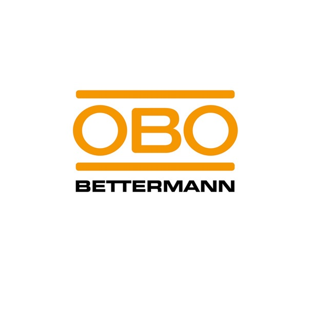 obo bettermann elektromaterial. Black Bedroom Furniture Sets. Home Design Ideas