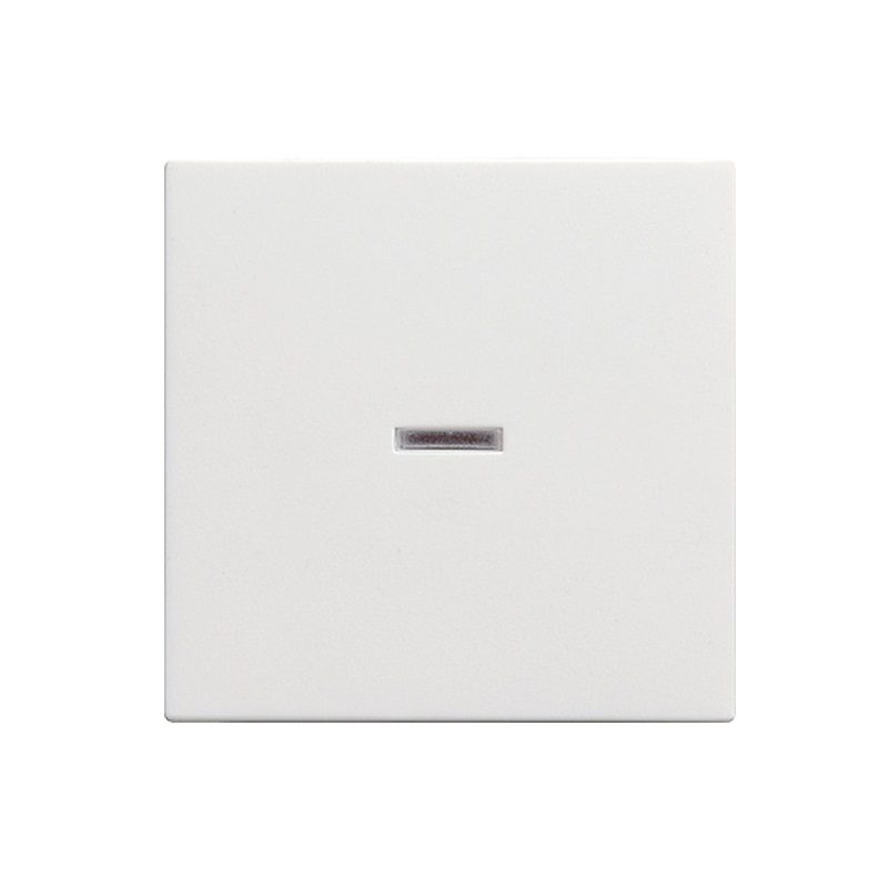gira standard 55 schalterprogramm steckdosen schalter. Black Bedroom Furniture Sets. Home Design Ideas