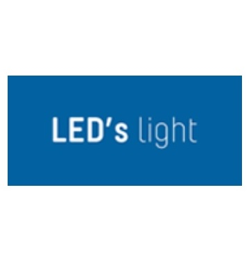 LED´s Light