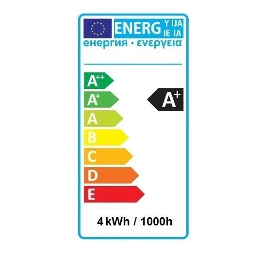 EnergieLucecoGU104W563872f5299af