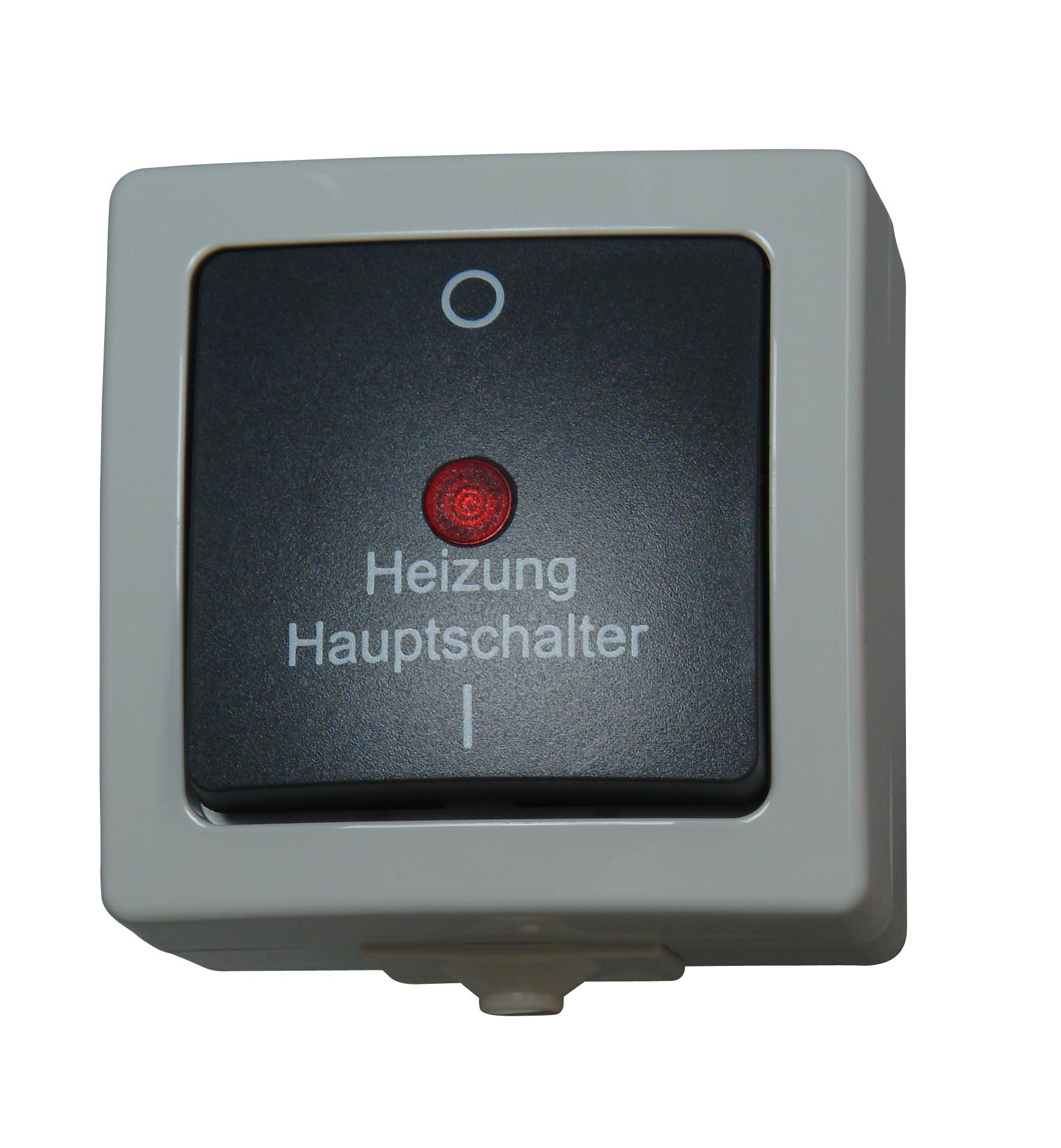 Mikrowellen Teller 24,5cm Y-Aufnahme für Panasonic NNSD279S NN-GD358