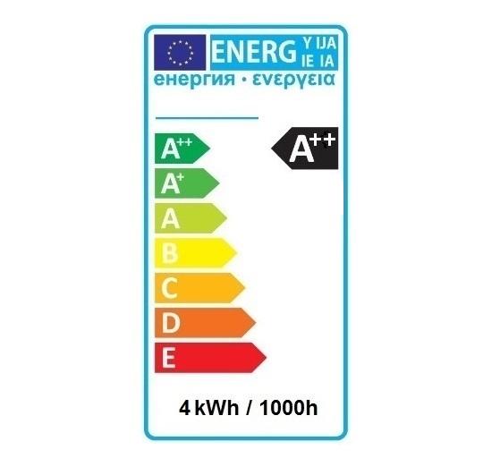 EnergieE274W55cda63670584